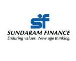 Sundram Finance