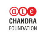 Chandra Foundation